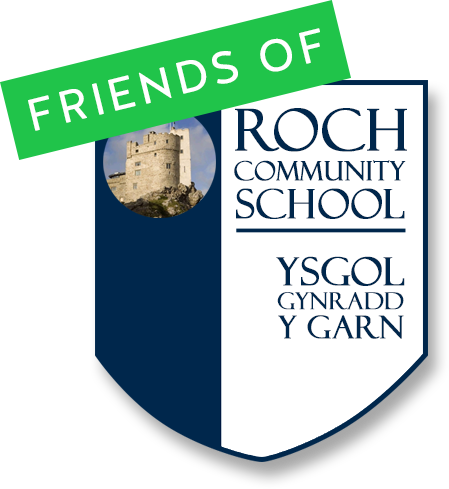 friends-and-logo