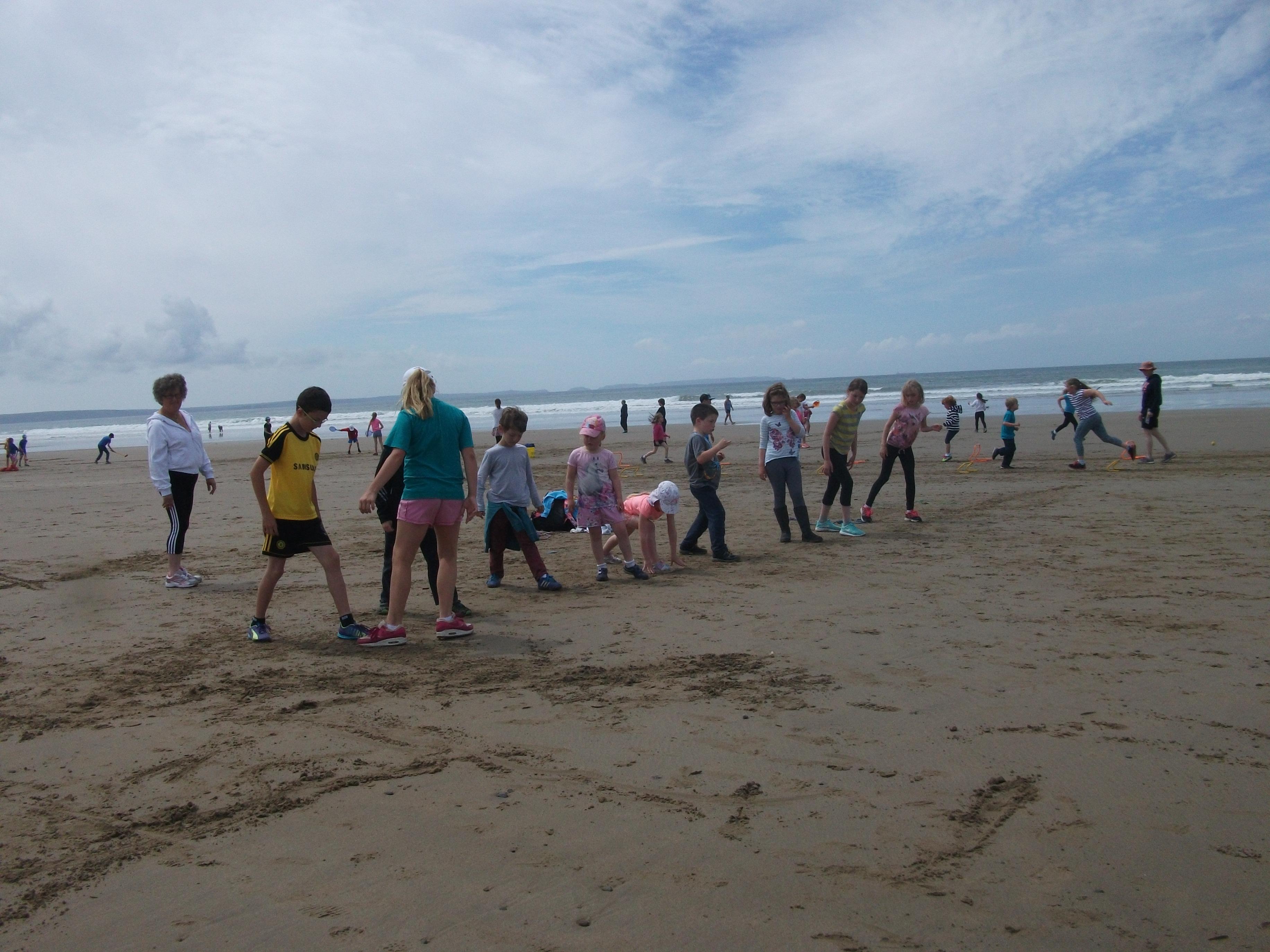 Beach-olympics-2016-004