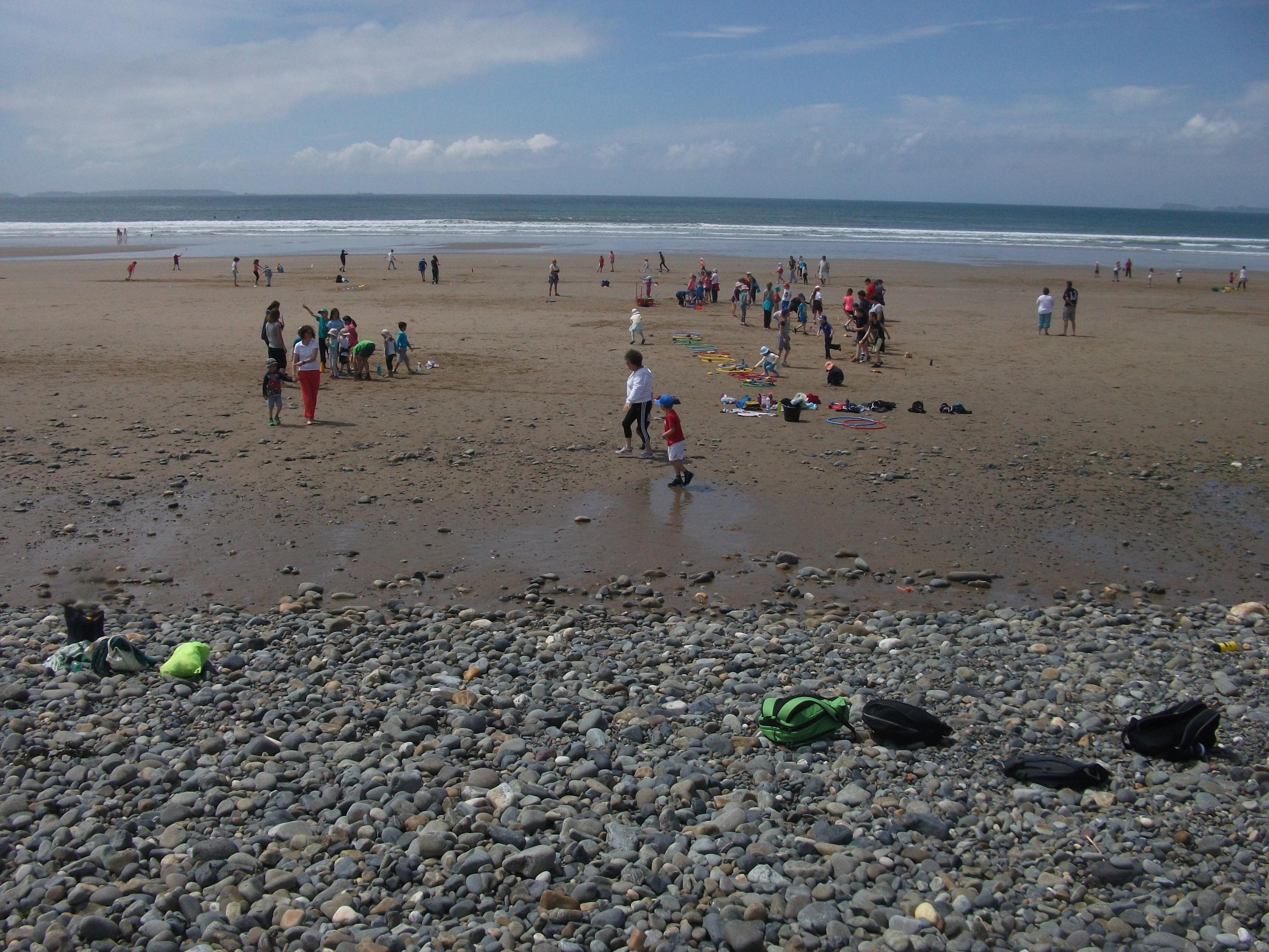 Beach-olympics-2016-017