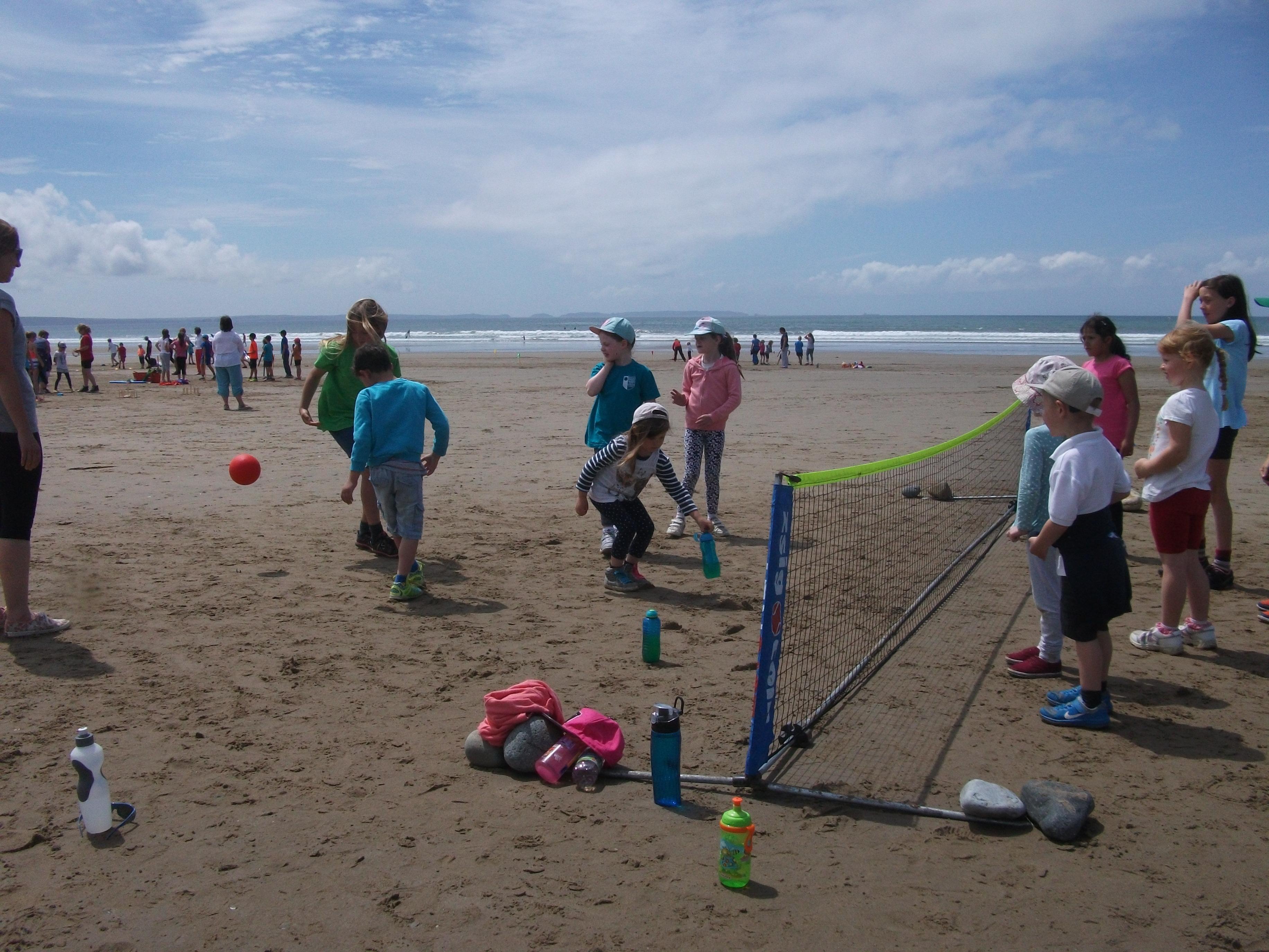 Beach-olympics-2016-019