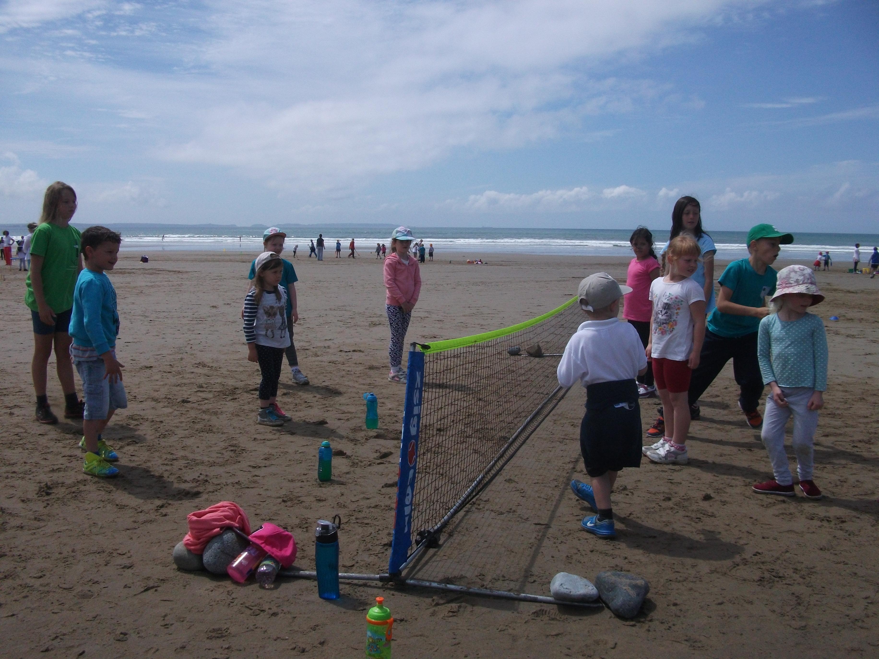 Beach-olympics-2016-023