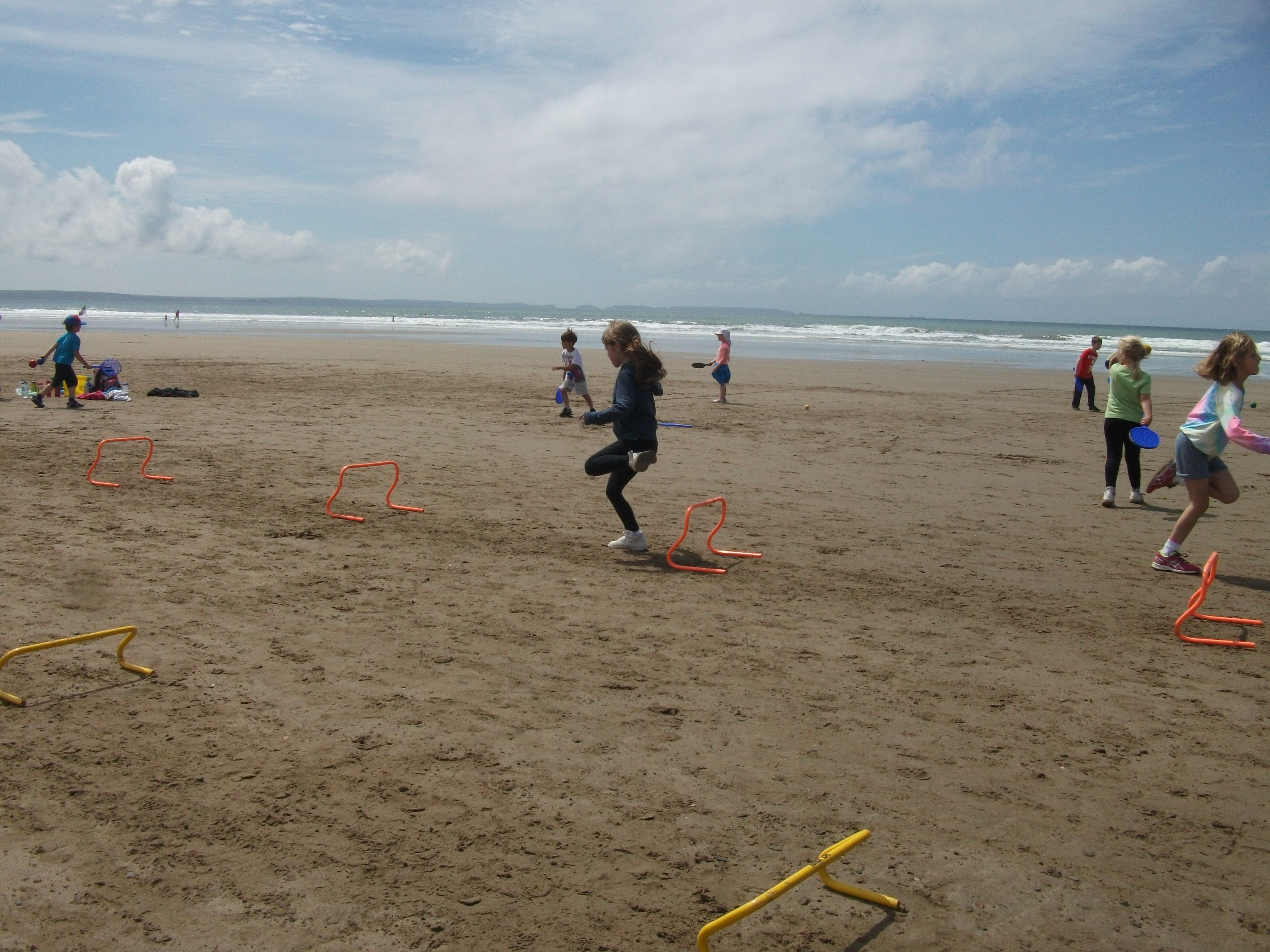 Beach-olympics-2016-027