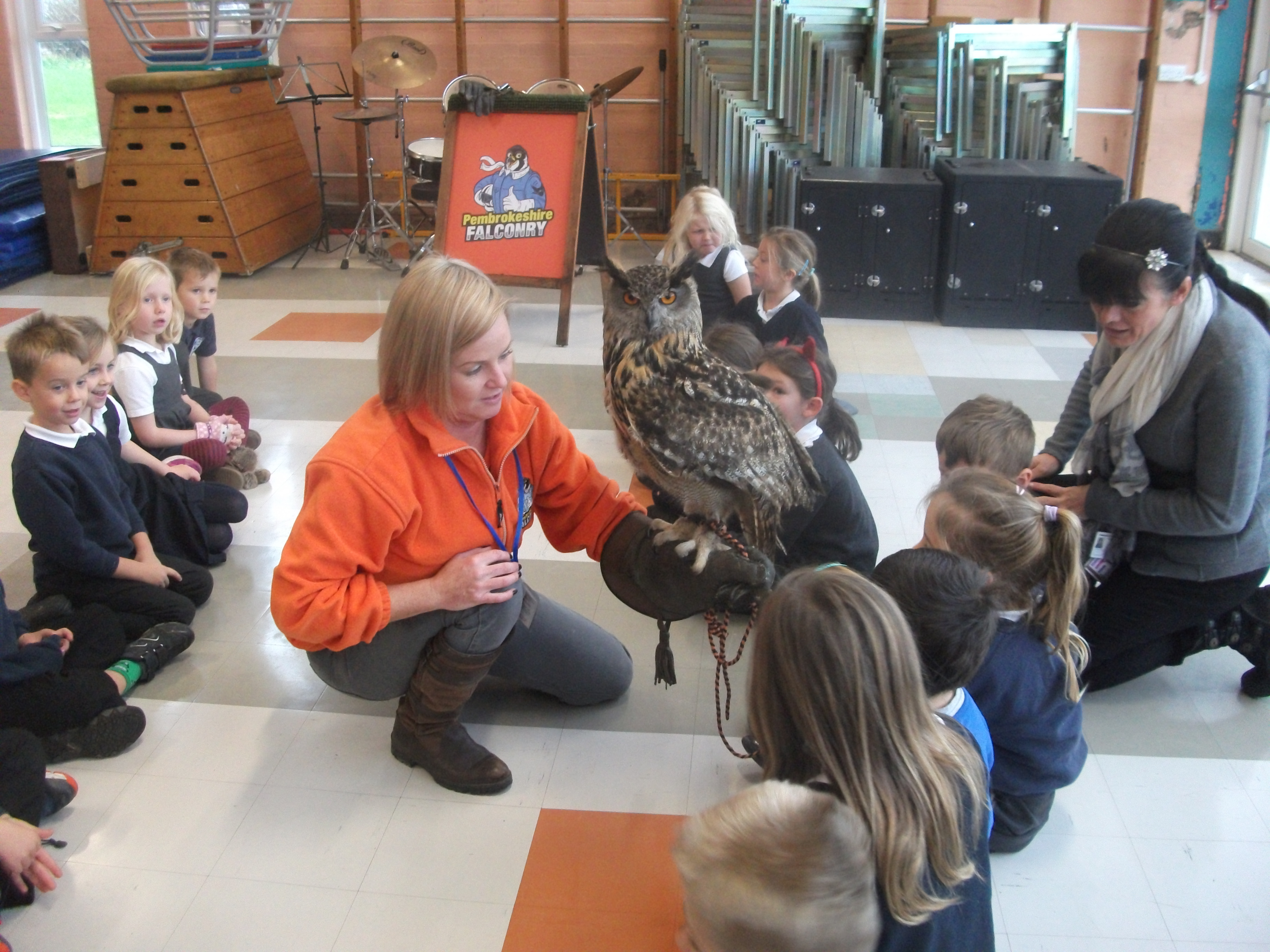 Owl-talk-8-11-16-022